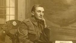 Arthur Morley Miller