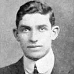Hyman Lubel