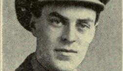 William Reginald Guy Pearson